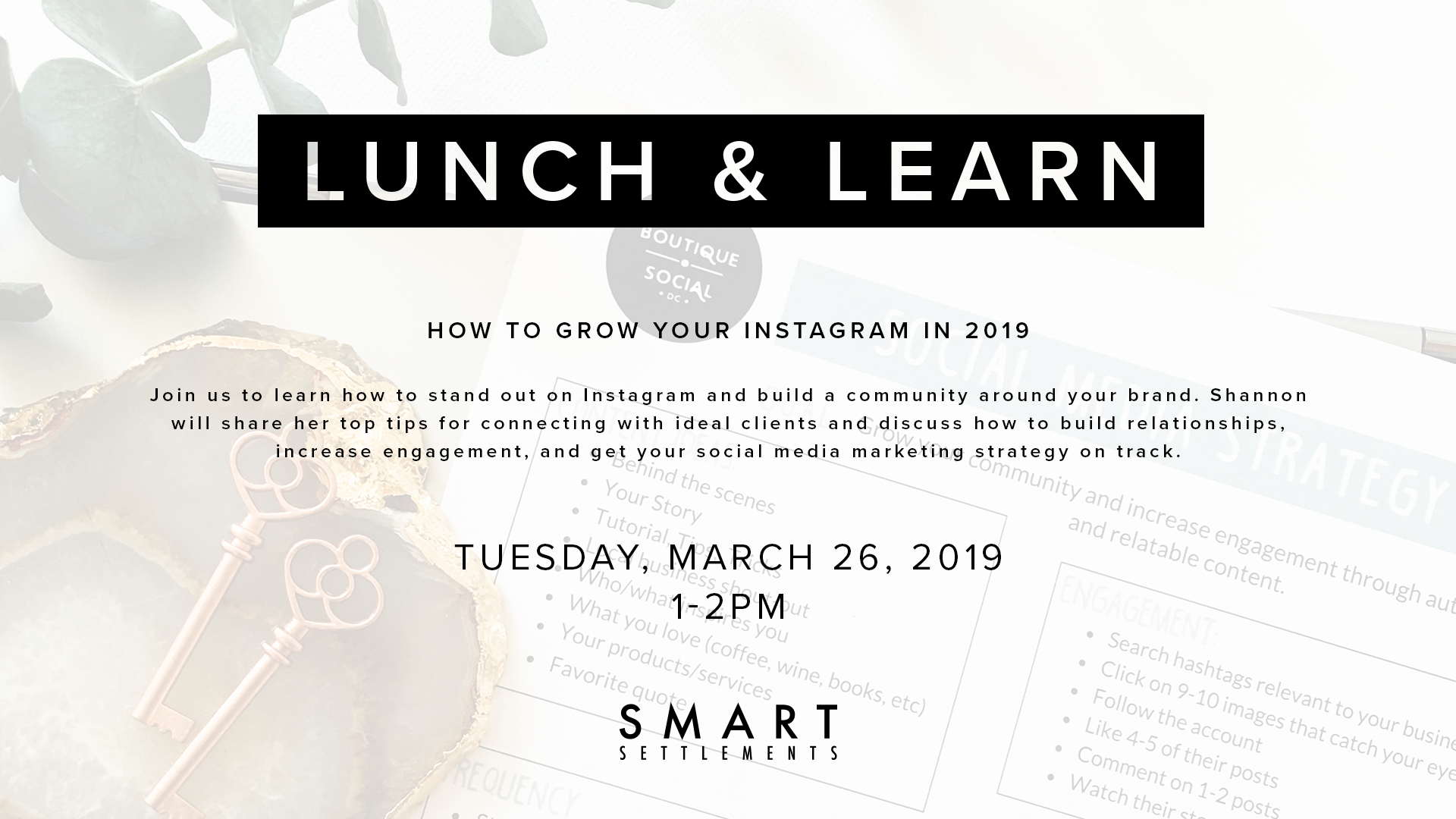 smart-lunch-&-learn.march-26.facebook.png