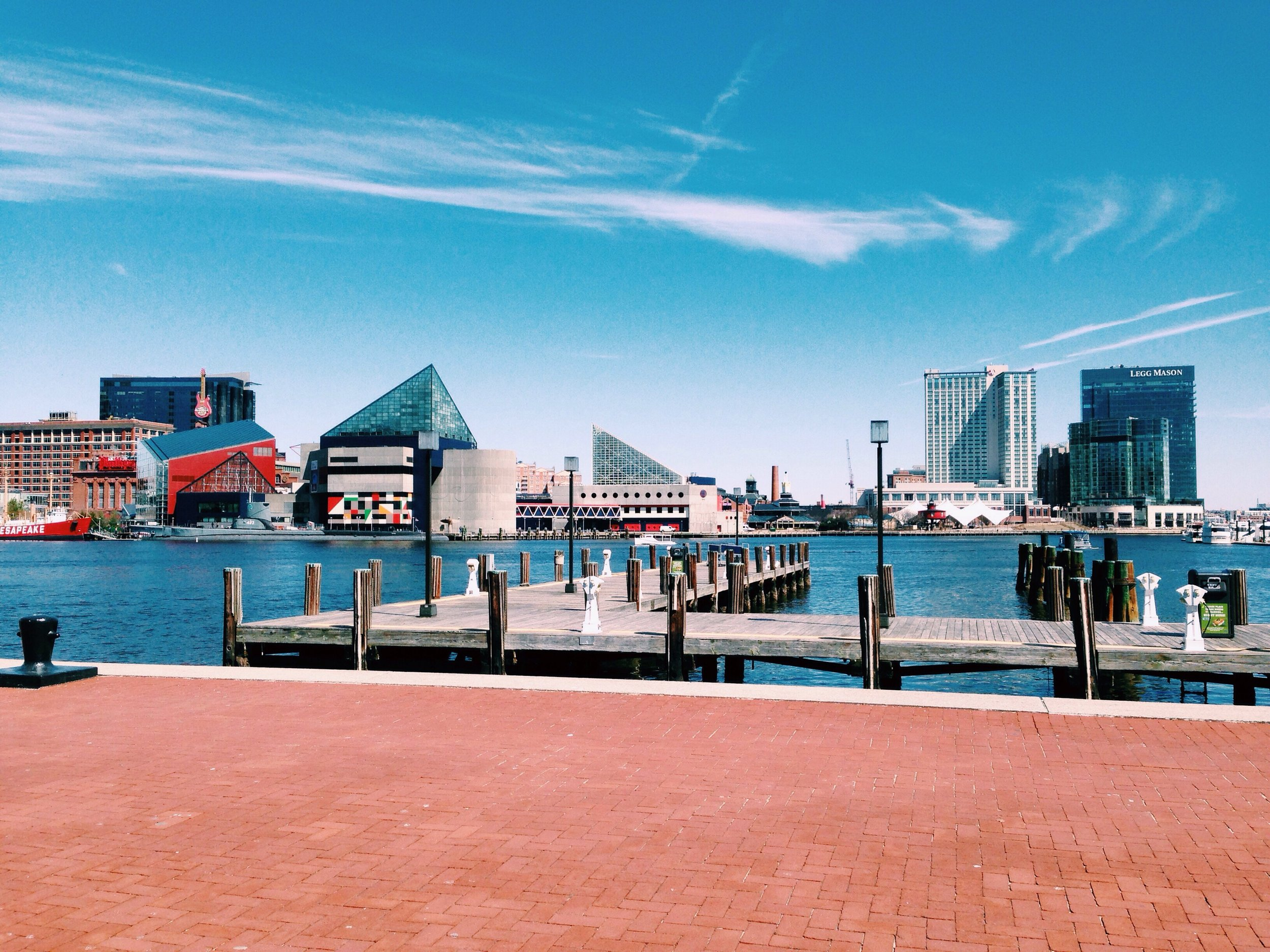 Maryland Harbor.jpg