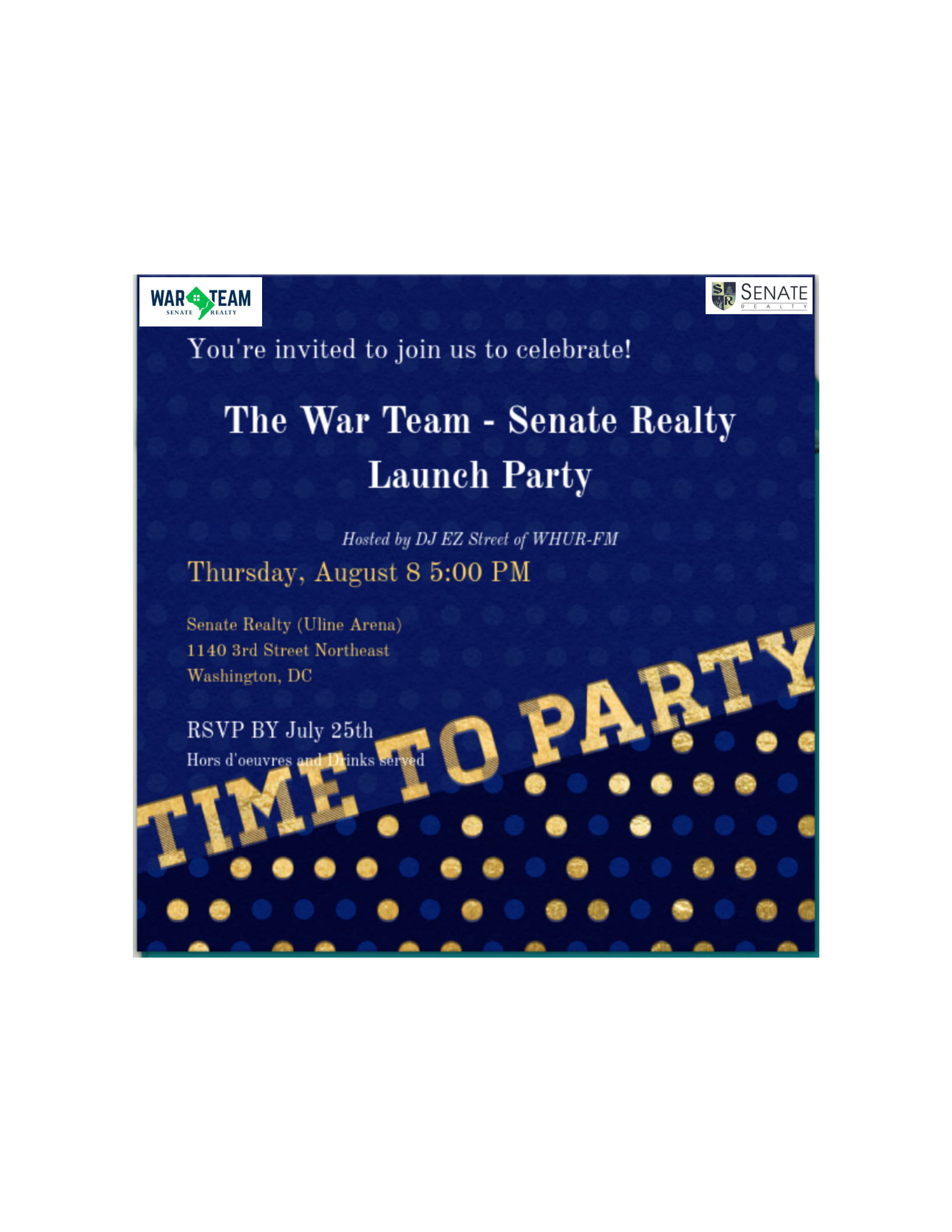 Launch Party Invite  (1)-1.jpg
