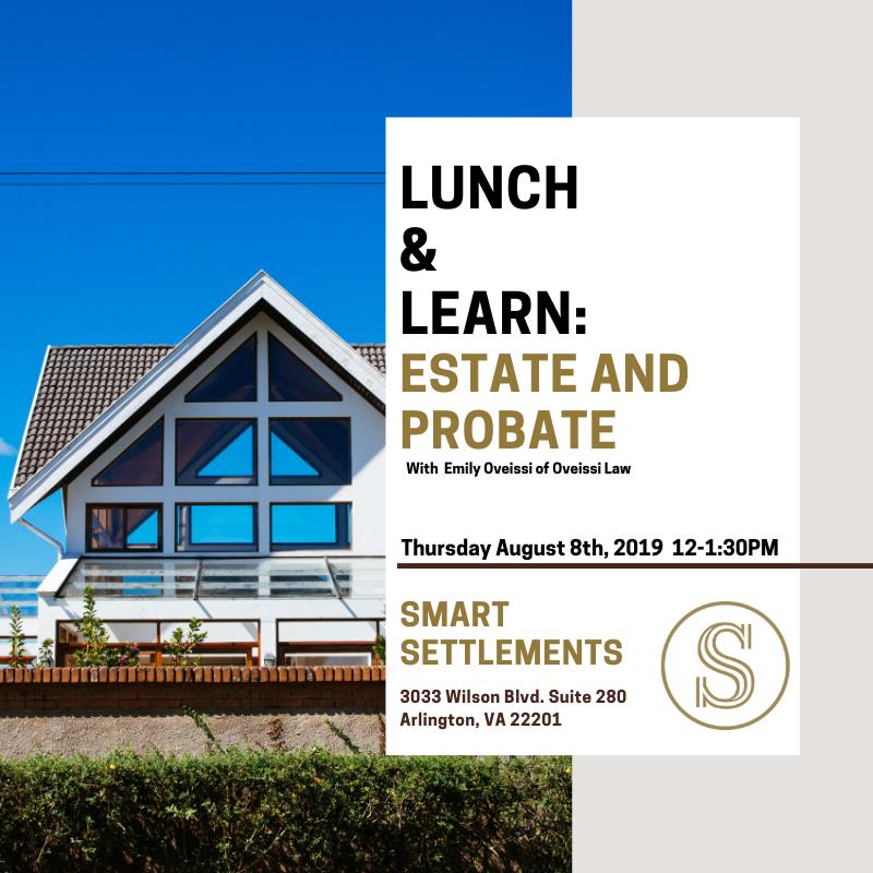 Estate and Probate-arlington.png