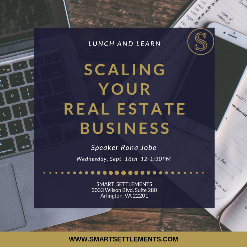 Scaling your real estate business-Final.png