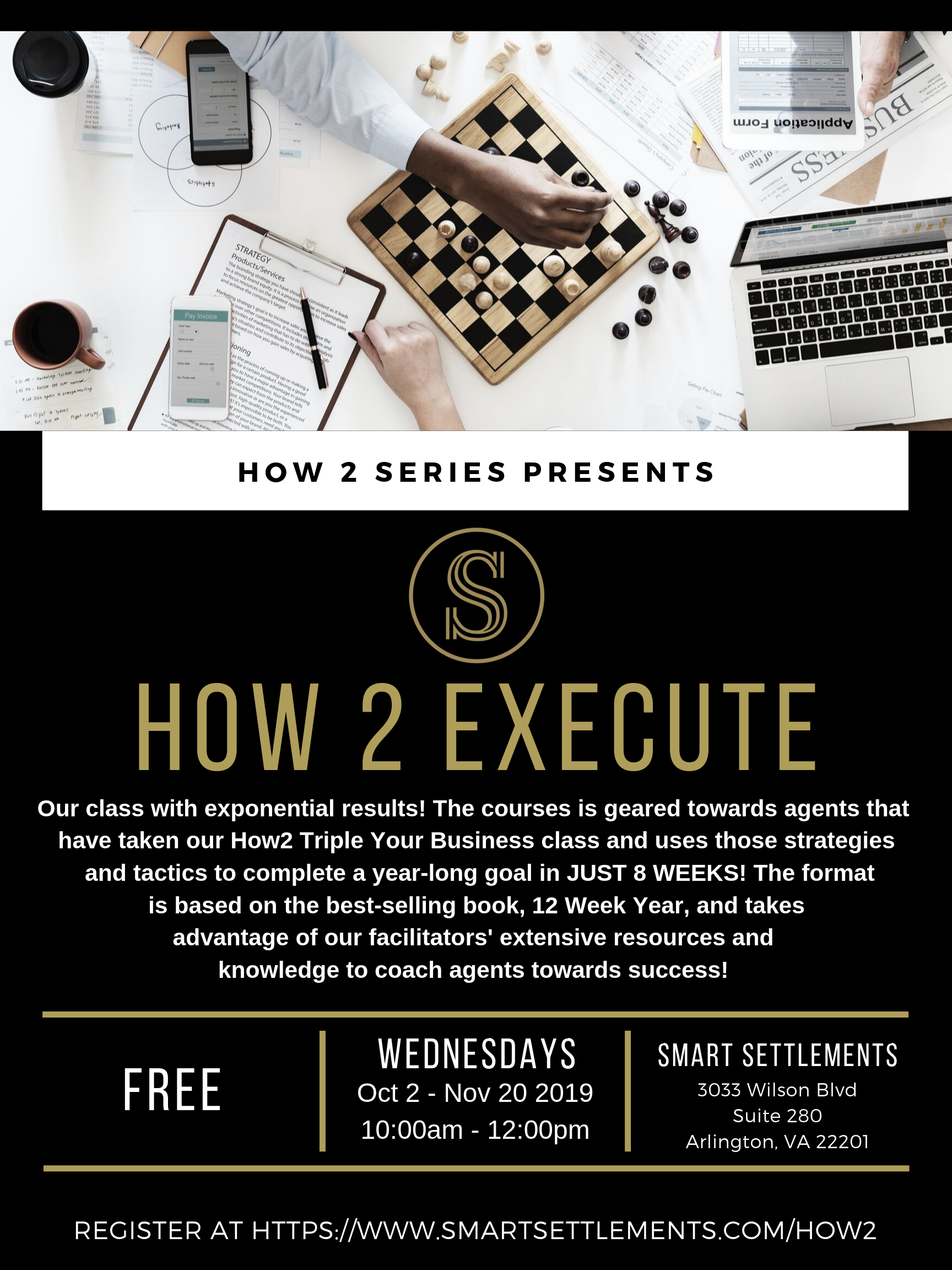 Copy of How 2 series presents-2.png