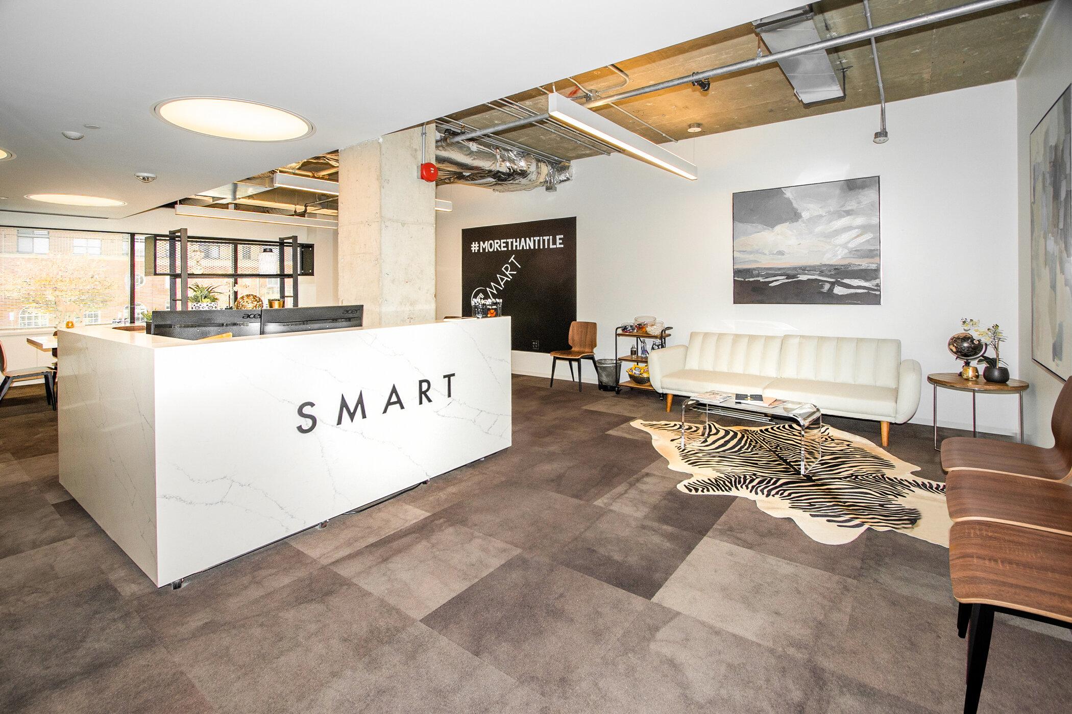 smart-arlington-office.jpg