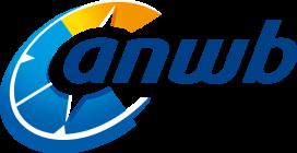 Logo-ANWB-logo-fc-272x140.png