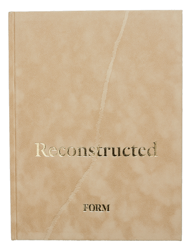 Reconstructed