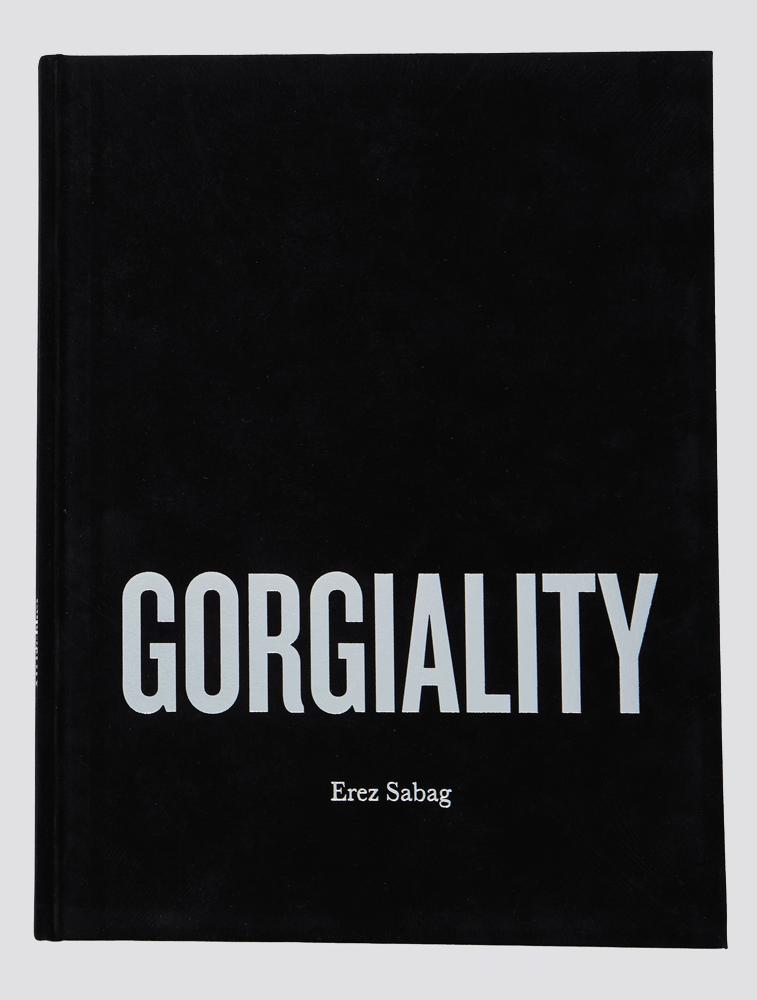 Gorgiality