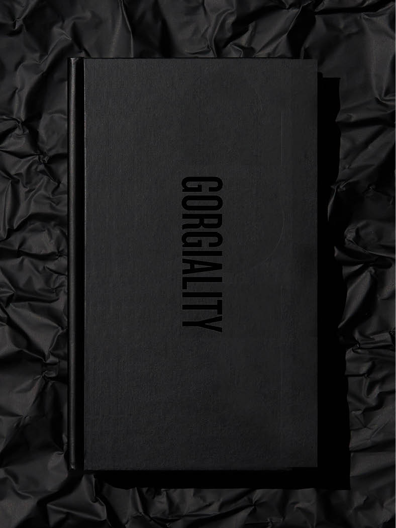 Form Site Gorgiality Products tall 1.jpg