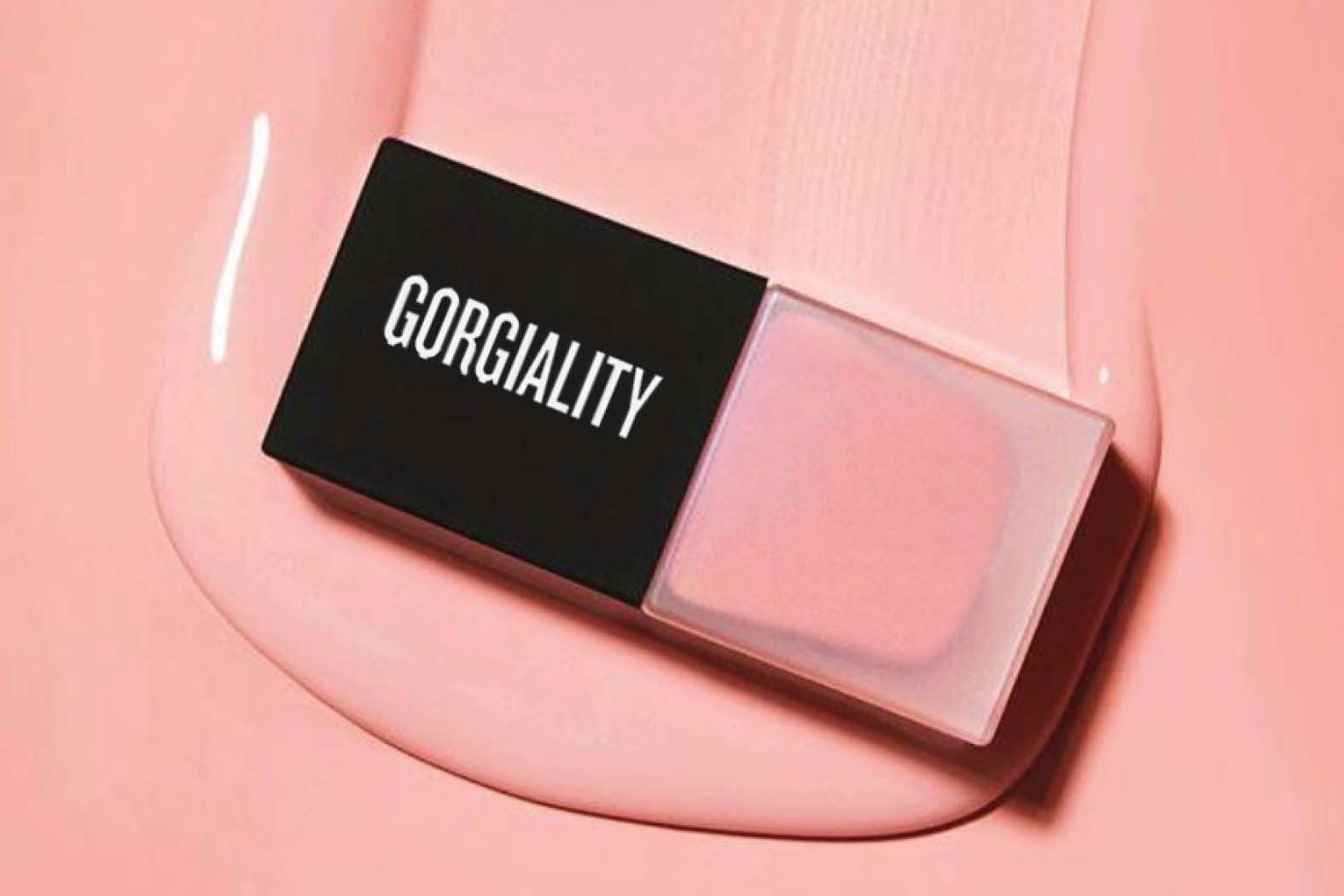 Form SIte Gorgiality Products wide 2.jpg