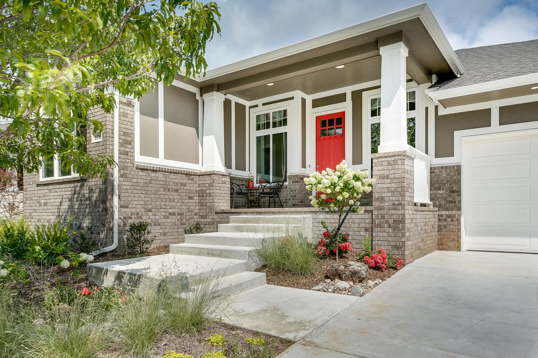 13702 W Onewood St Wichita KS-large-004-47-Front Exterior-1500x1000-72dpi.jpg