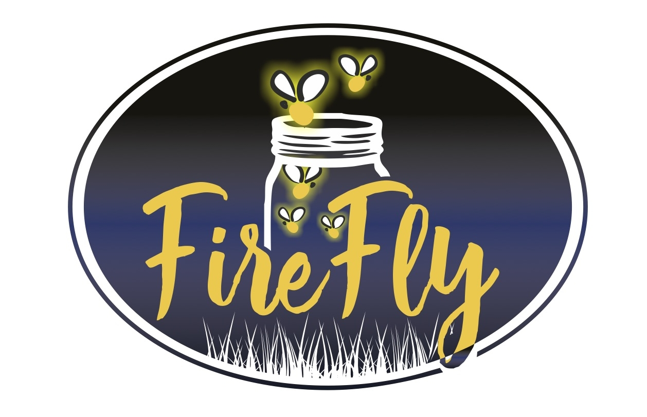 Firefly - Northeast Wichita