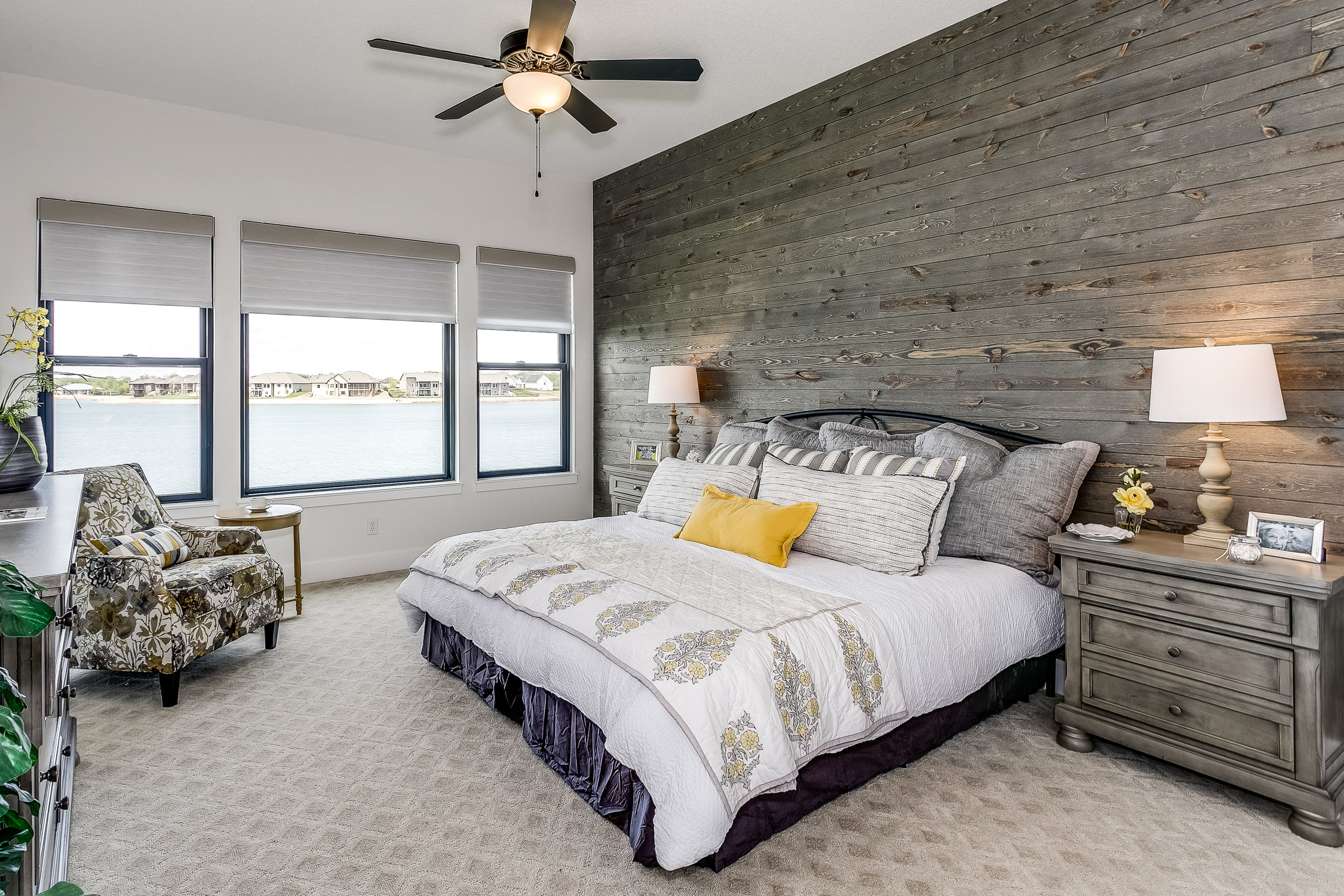 4913 Wavecrest Wichita KS-print-021-48-Master Bedroom-4000x2667-300dpi.jpg
