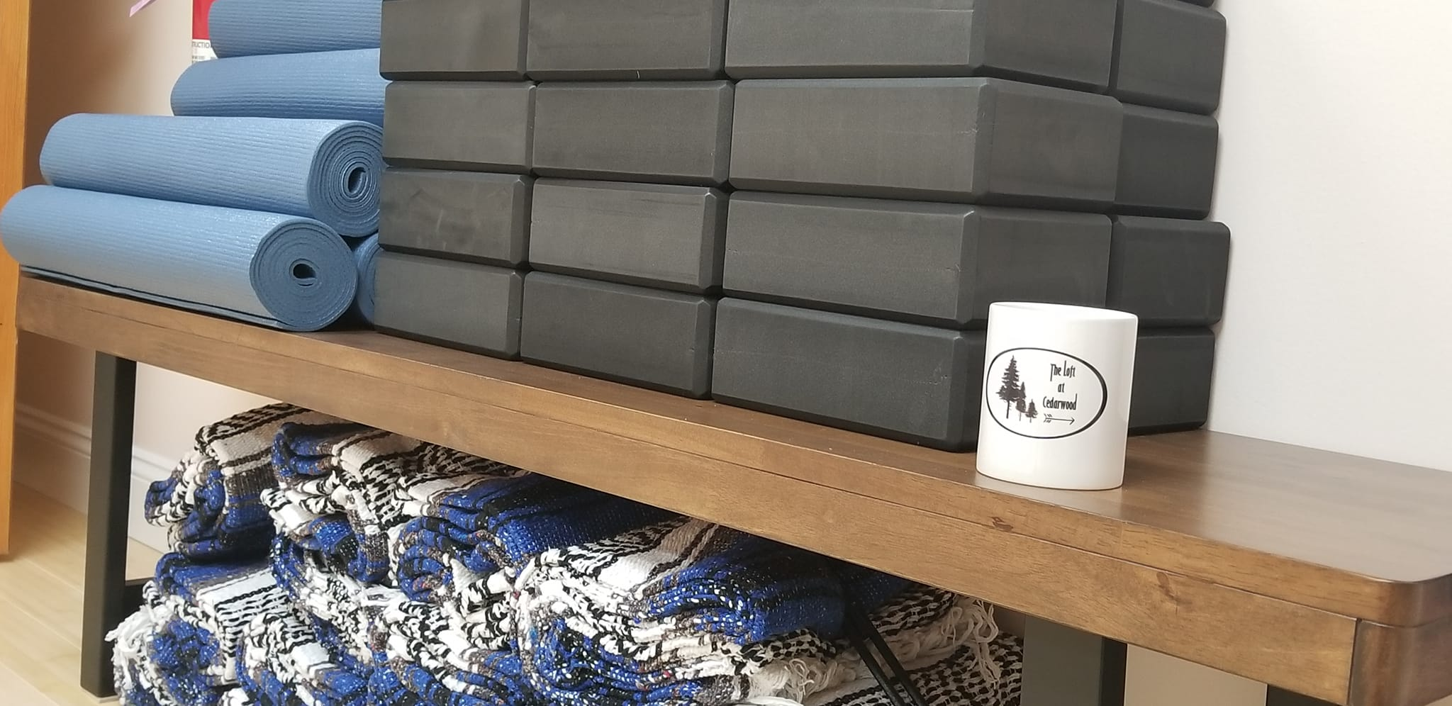 loft blocks and cup.jpg