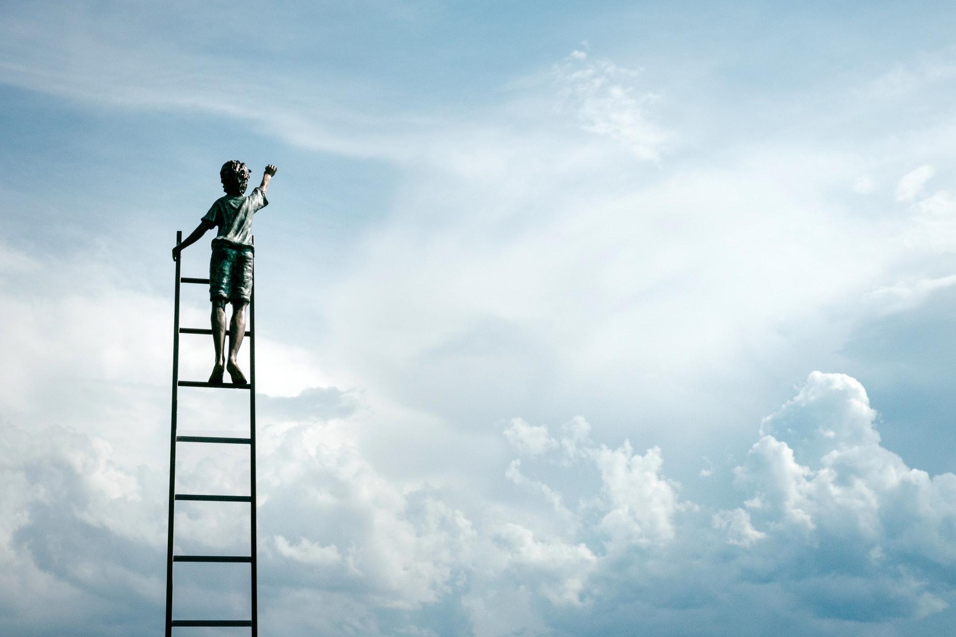 Ateles - 4 anledningar till varför en skalbar e-handel är bättre för din affär