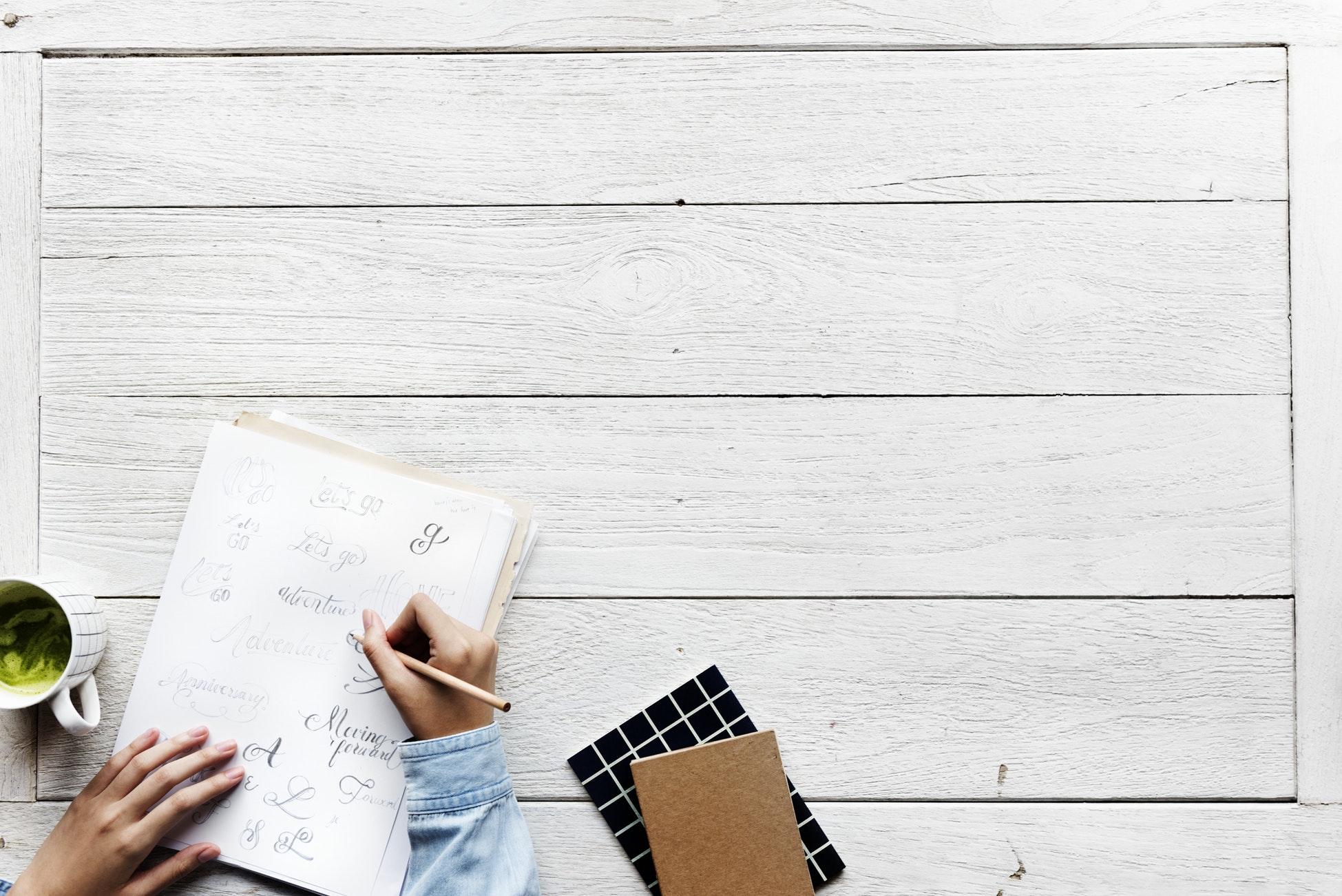 """Ateles - Den optimala """"kravlistan"""" inför ditt nästa e-handelsprojekt"""
