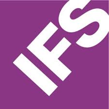 Ateles - IFS