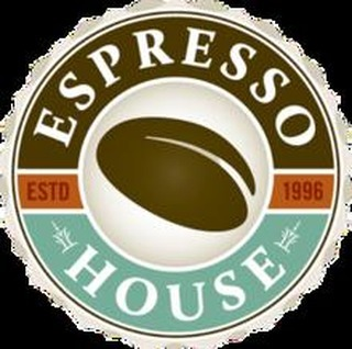 Ateles ❤ @espressohouse ⠀ To all coffee lovers out there! Make sure to download Espresso House's app. ⠀ ⠀ Espresso House recently launched pre-orders from their app so now you don't need to wait in line anymore! Ateles delivered the PIM-system from Pimcore that enables the pre-order function ☕
