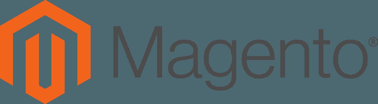 Ateles - Magento