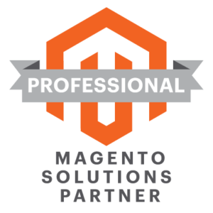 Ateles - Magento badge.png