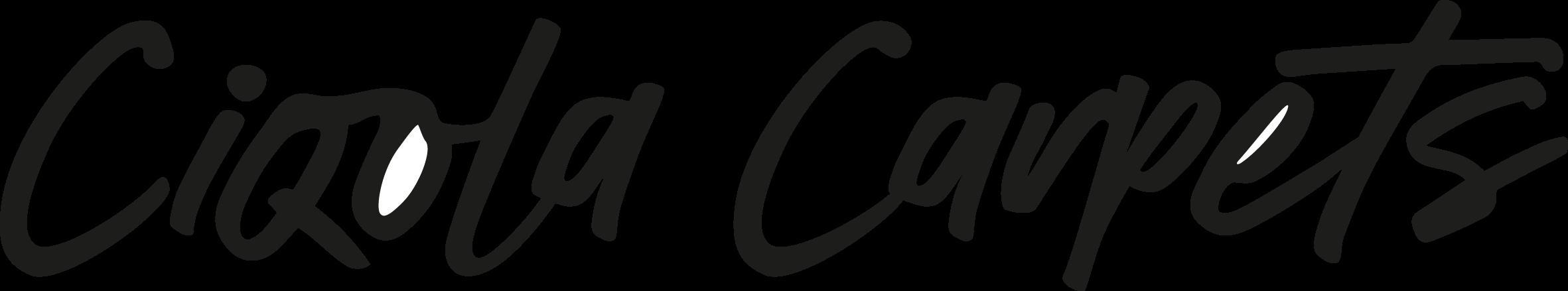 Ateles - Ciqola-Carpets