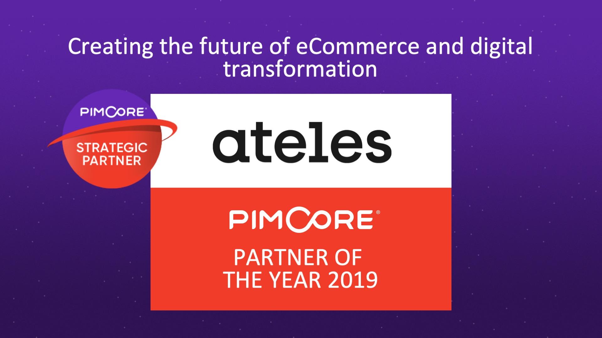 Ateles - Pimcore partner of the year.jpg