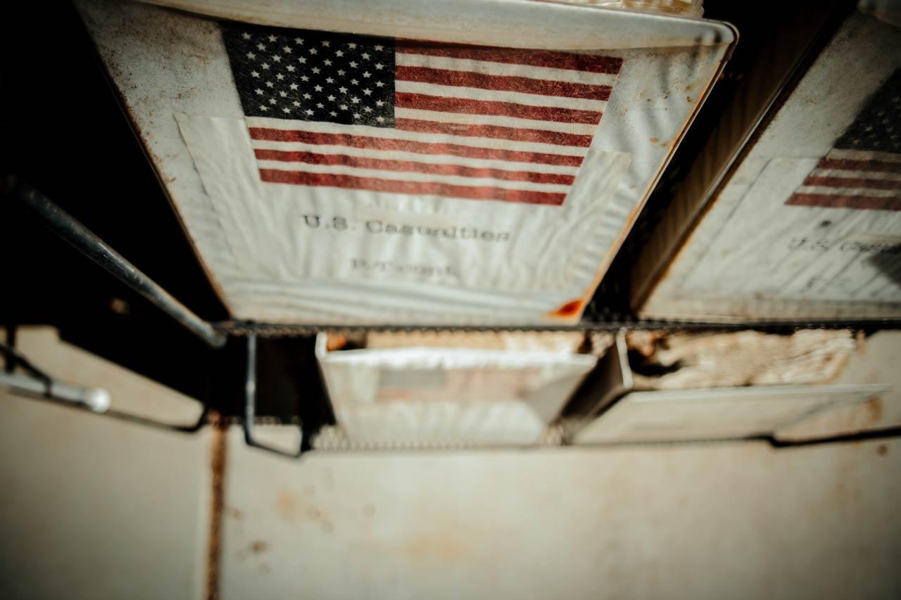 FW-GEN-0432-web.jpg