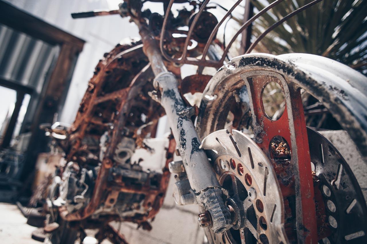 FW-GEN-0475B-web.jpg