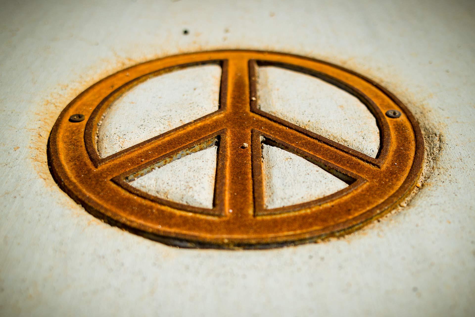 IMG_0129-2-peace.jpg