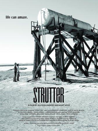 Strutter.jpg