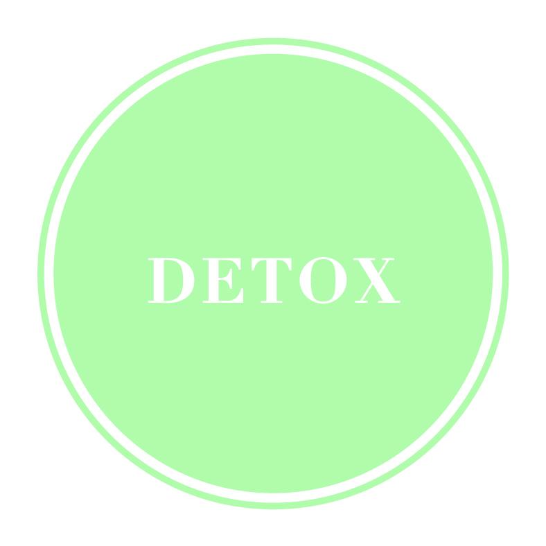 DrS_Moods_DETOX.jpg