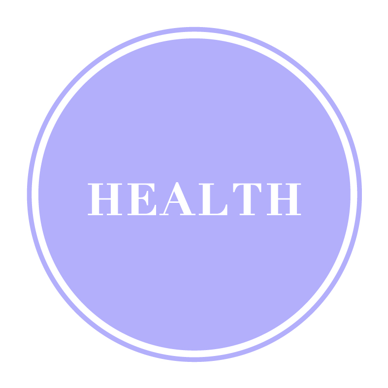 DrS_Moods_HEALTH.jpg