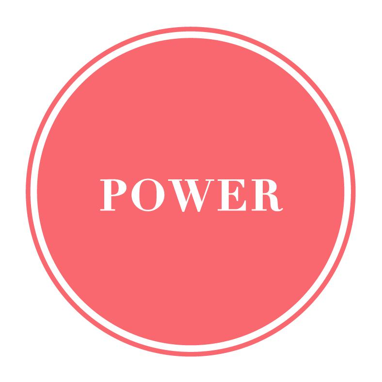 DrS_Moods_POWER.jpg