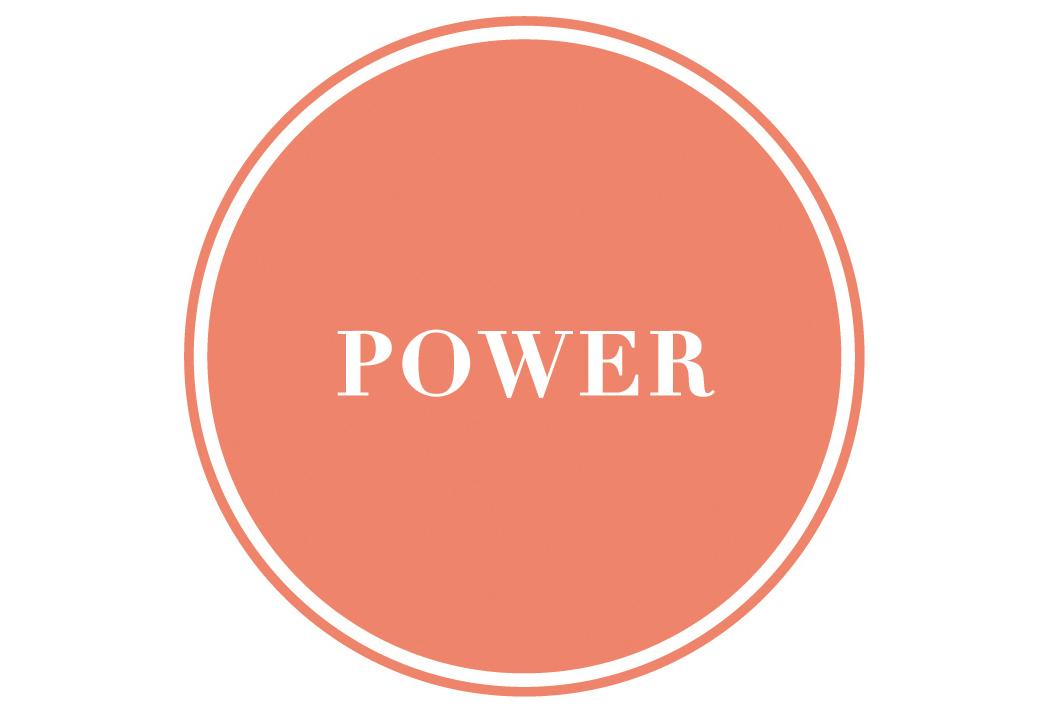 DrS_Moods_POWER_2.jpg