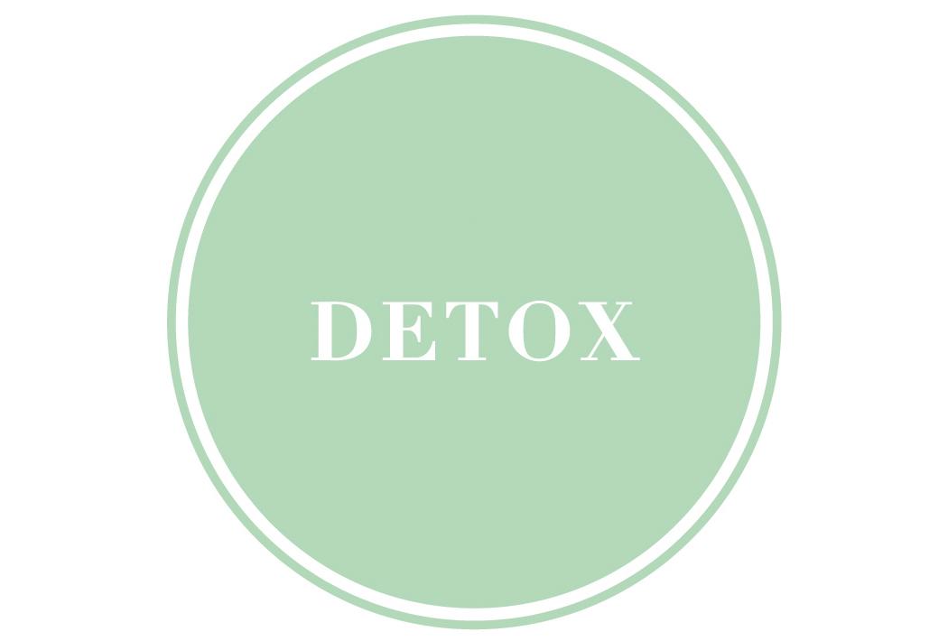 DrS_Moods_DETOX_2.jpg