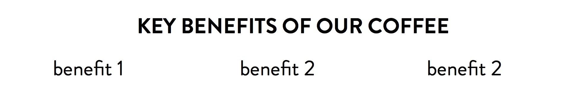 Screen%2BShot%2B2019-07-25%2Bat%2B11.45.37%2BAM.jpg