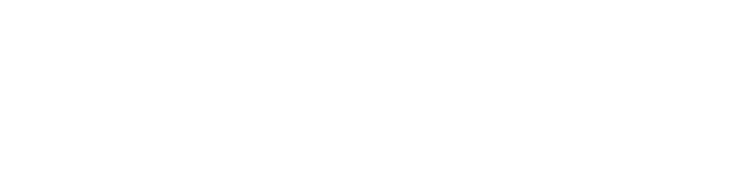 BEYOND_BANNER.png