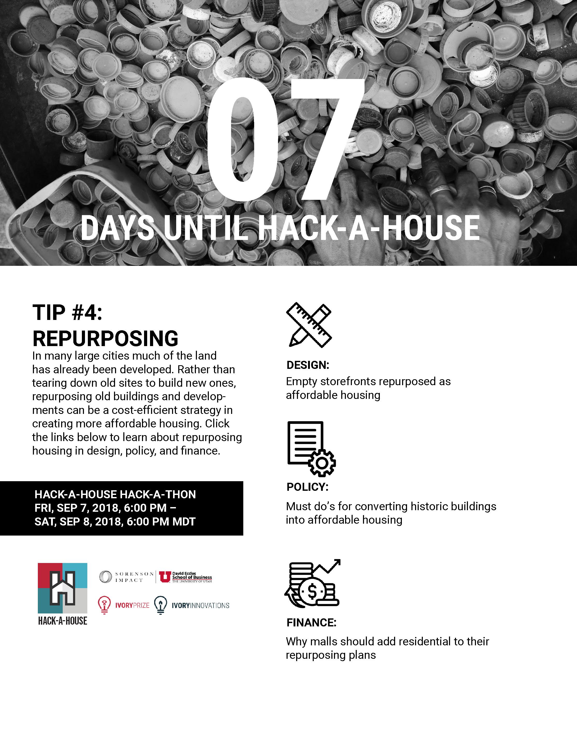 hack-a-house countdown_04.jpg