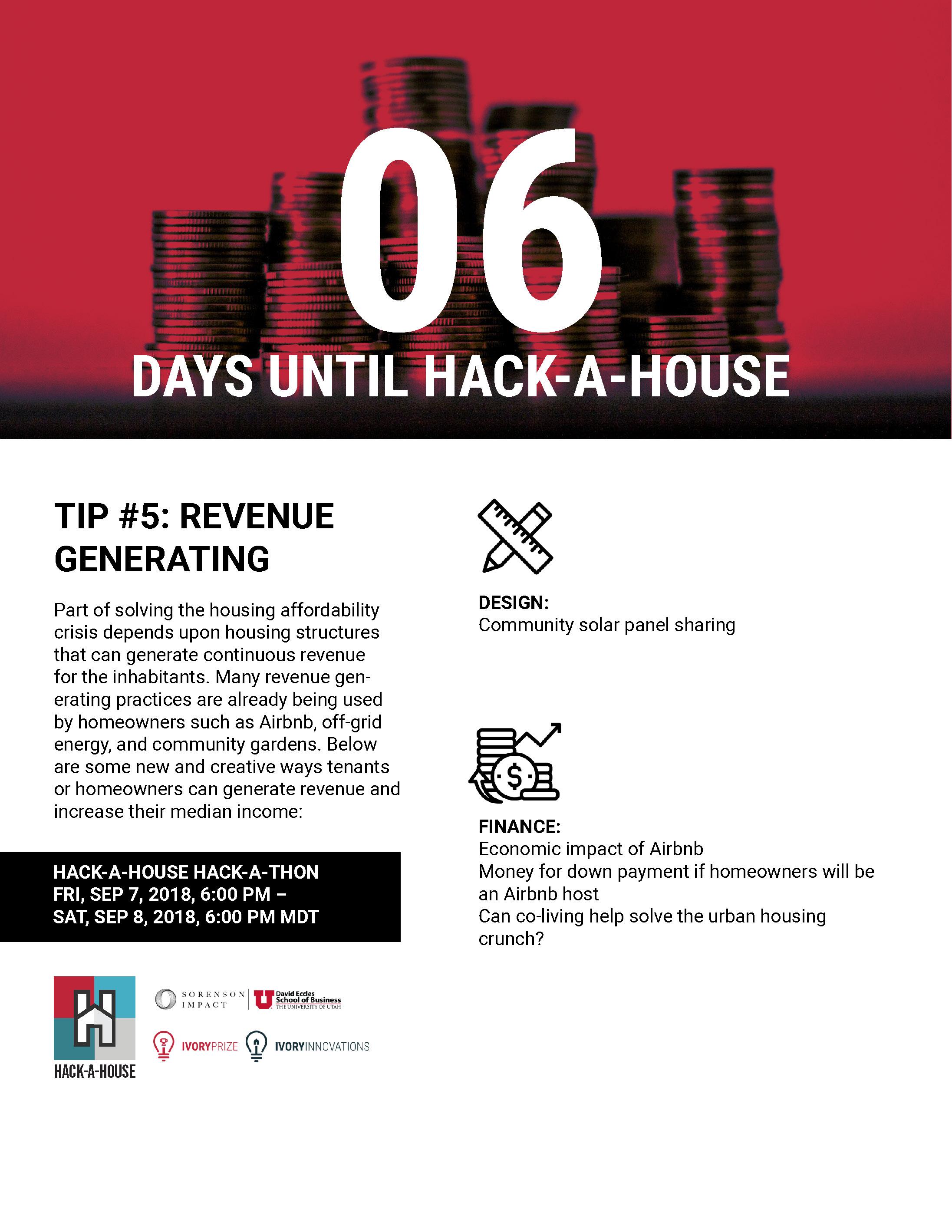 hack-a-house countdown_05.jpg