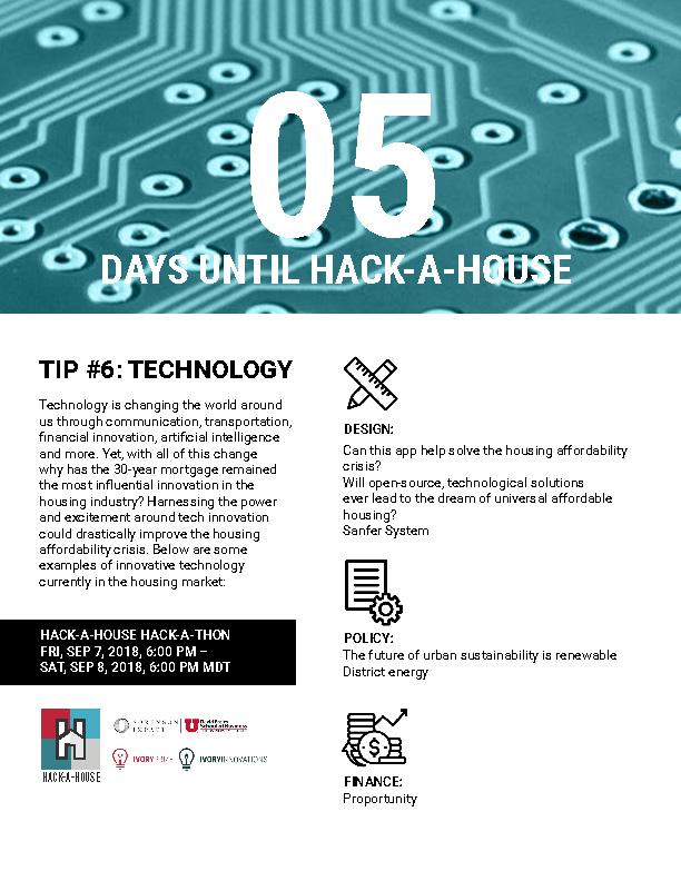 hack-a-house countdown_06.jpg