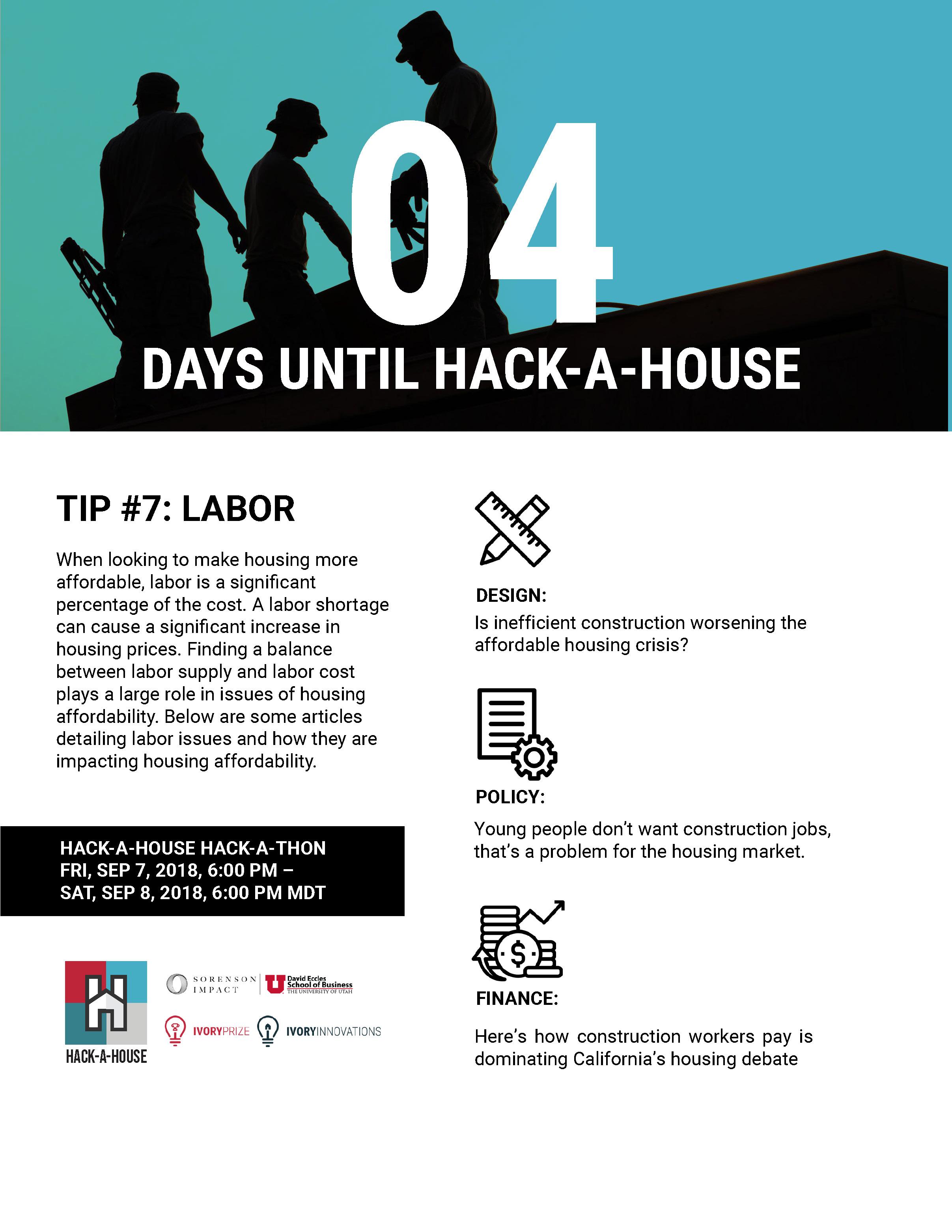 hack-a-house countdown_07.jpg