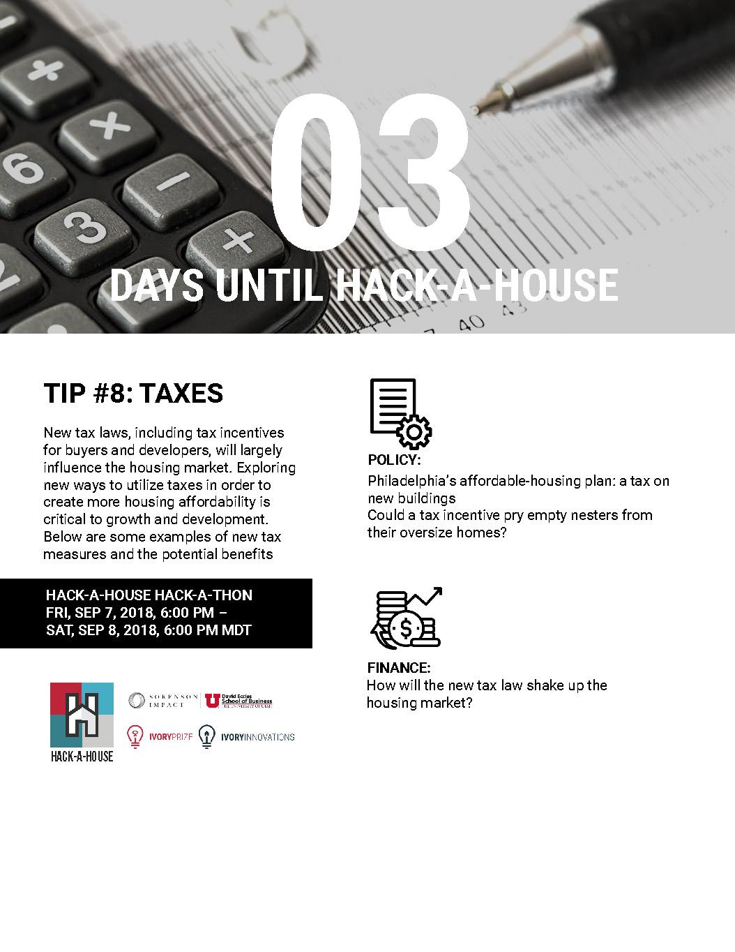 hack-a-house countdown_08.jpg