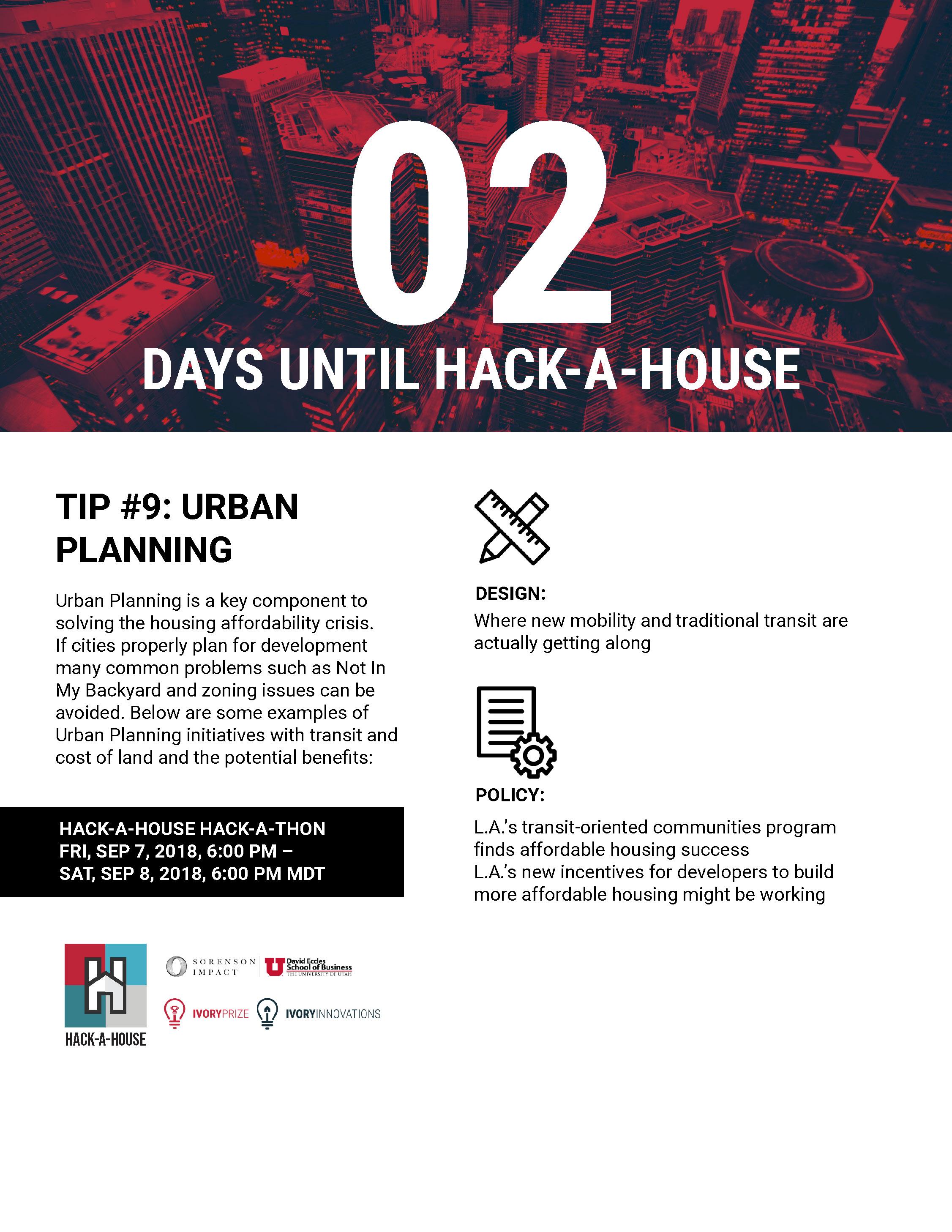 hack-a-house countdown_09.jpg