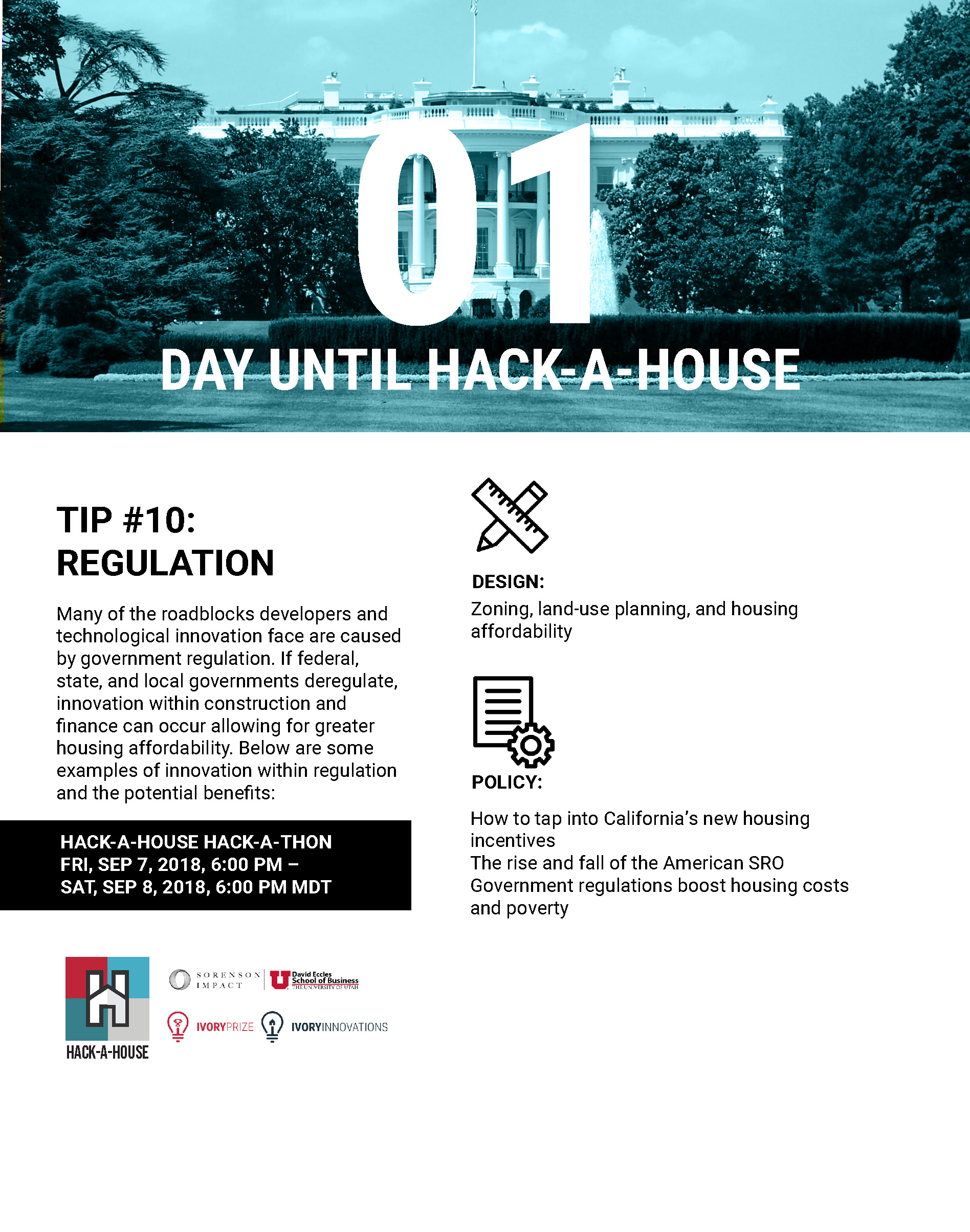 hack-a-house countdown_10.jpg