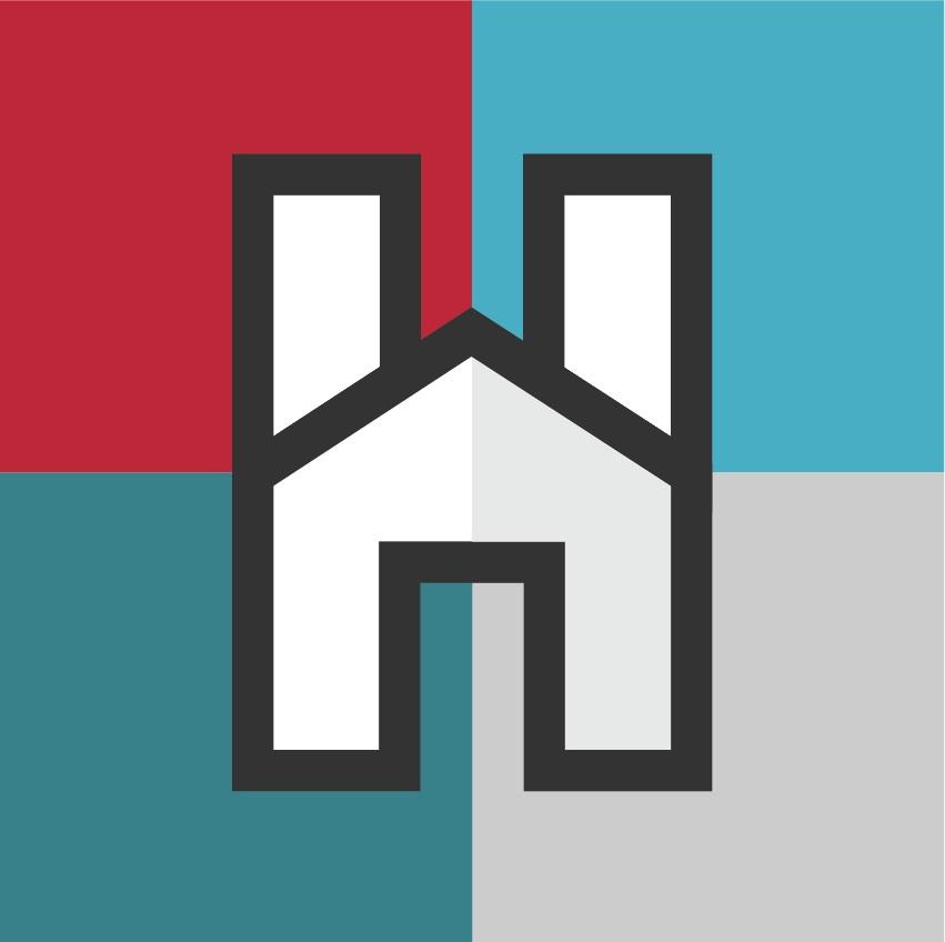 Hack-A-House.logo.003.jpg