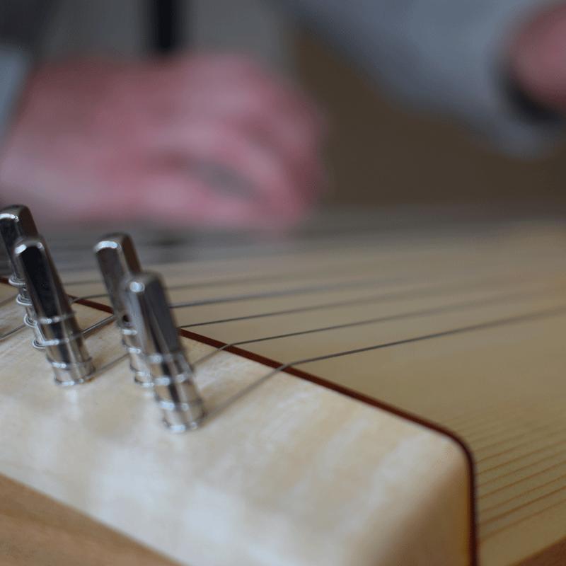 Musik--und-Klangtherapie_9.png