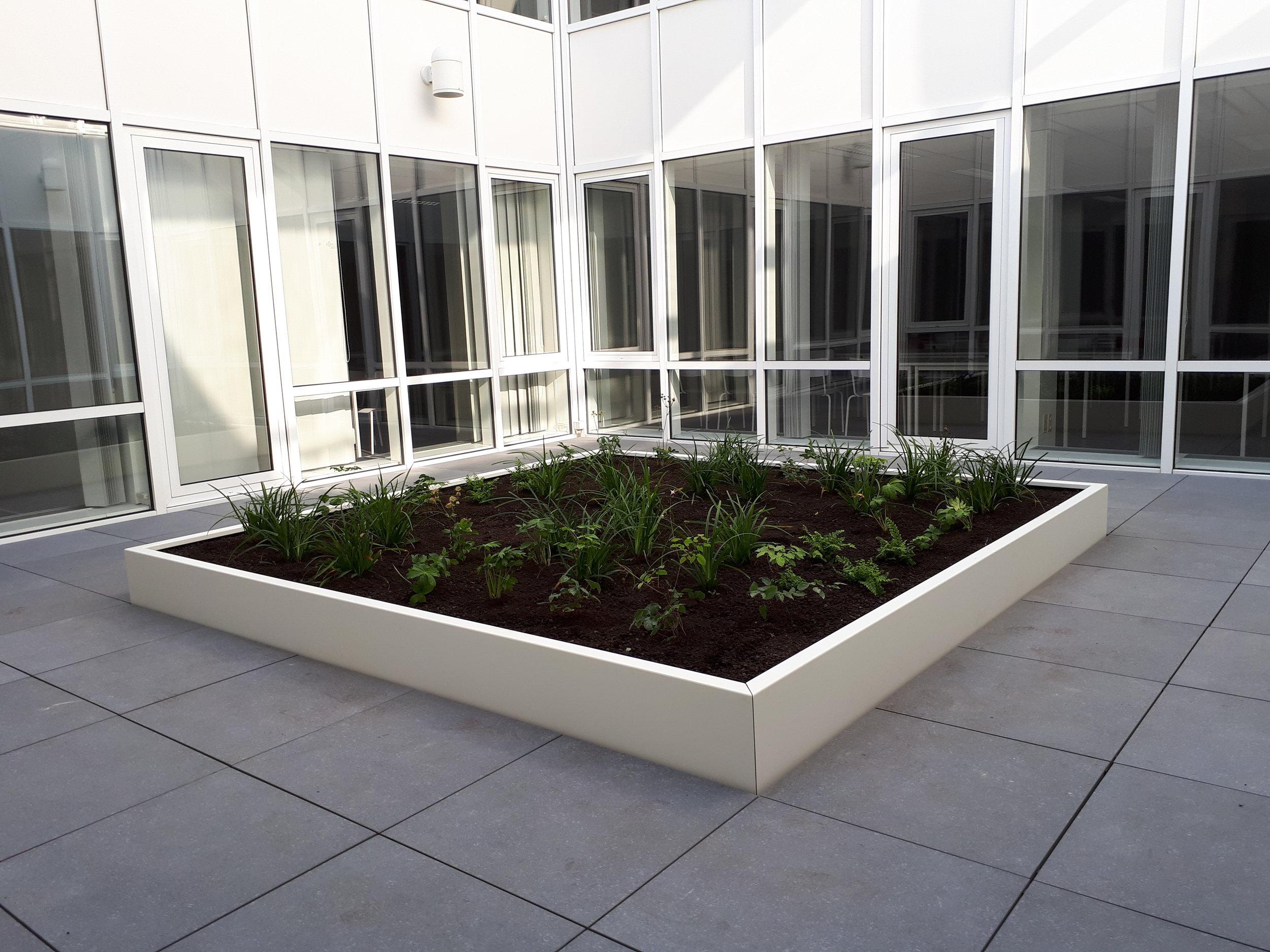 Plantenbakken.jpg
