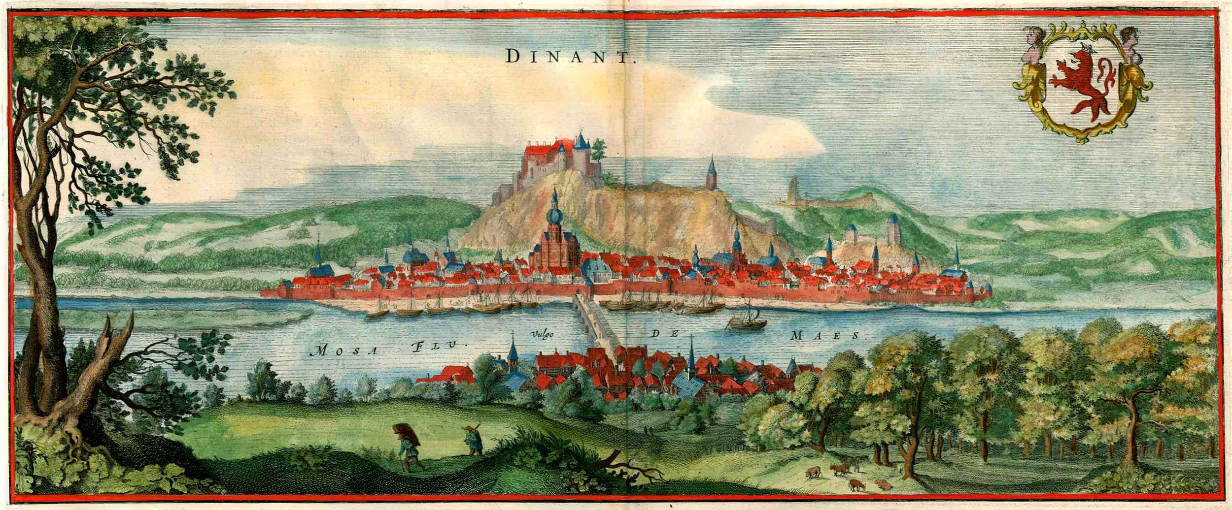 1649-MilheuserBlaeu.jpg