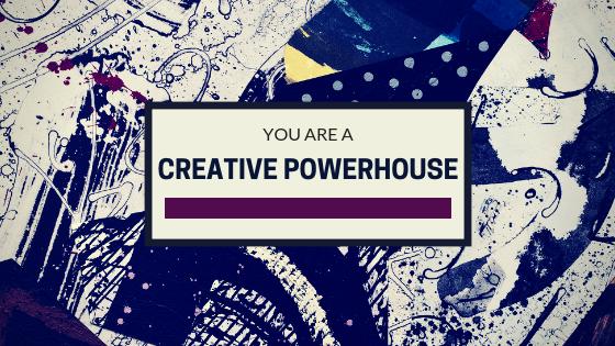 creative powerhouse.png