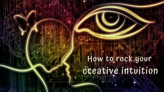 creative intuition