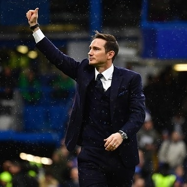 Man Utd and Chelsea couldn't have had more different summers, United have been splashing cash left right and centre, while Chelsea haven't been able to spend a penny! Can Lampard win despite not bringing in any new names?  Man Utd V Chelsea August 11 from 4:30pm at New Unity!