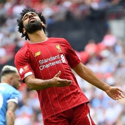 Liverpool had a frustrating game against Man City in the Community Shield, can they bounce back and get their league season off to a positive start on friday night?  Liverpool V Norwich August 9 from 8pm at New Unity!